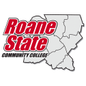 Roane State Community College