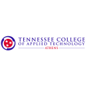Tennessee College of Applied Technology at Athens